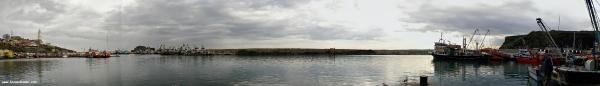 hakanalemdar-panorama-rumelifeneri-liman-5