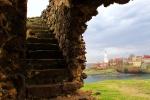 kaleden Rumeli Fenerine bakış