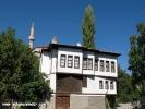 karabuk-safranbolu_5278